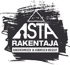 Terassilauta Juma Deck -komposiitti - Asta Messuilla Tampereella
