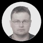 Terassilauta Juma Deck -komposiitti - Jälleenmyyjä Jumatuonti - Juha Vaahtolammi